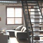 Mieszkanie do wynajęcia – w super lokalizacji! Ile można na tym zarobić?