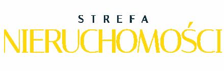 Strefa Nieruchomości – magazyn Inwestora, kwartalnik. U nas piszą Inwestorzy oraz Praktycy rynku nieruchomości.