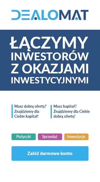 dealomat.pl