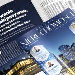 Inwestowanie w budynki pasywne czyli jak w bezpieczny sposób zwiększyć stopę zwrotu z inwestycji w nieruchomości? Kamil Lesiuk