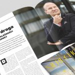 Moja droga do niezależności finansowej. Wywiad z Wojciechem Orzechowskim.