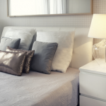 Home staging czyli jak ułatwić sprzedaż mieszkania