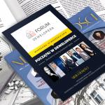 Strefa Nieruchomości patronatem medialnym Forum Dewelopera – Początki w Deweloperce