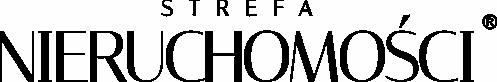 Strefa Nieruchomości Magazyn Inwestora - logo