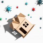 Jak wielki wpływ na rynek nieruchomości będą mieć skutki pandemii i zamrożenia gospodarki?