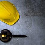 Jakie zmiany w prawie budowlanym w związku z przeciwdziałaniem i zwalczaniem COVID-19 oraz jakie zmiany znajdziemy w znowelizowanej Ustawie o Prawie Budowlanym?