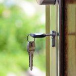 Burzliwy rok na rynku nieruchomości