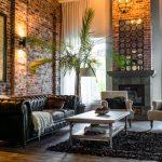 Wnętrza  luksusowe – Strefa Nieruchomości nr. 11