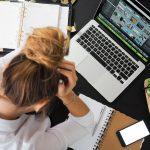 Jak radzić sobie ze stresem przy inwestycjach i nie zwariować? – Strefa Nieruchomości nr. 7