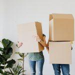 Stopy zwrotu z wynajmu mieszkań – Strefa Nieruchomości nr. 12