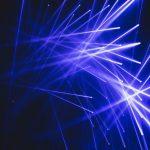 Oświetlenie LED pod kontrolą – Strefa Nieruchomości nr. 11