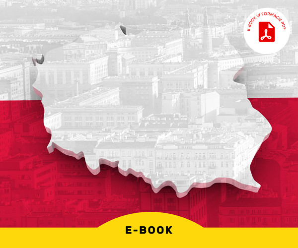 e-book PDF - Polski Ład… mieszkaniowy