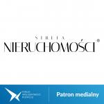 Strefa Nieruchomości® partnerem medialnym Forum Inteligentnego Rozwoju